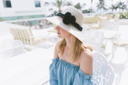 best fashion blogs miami
