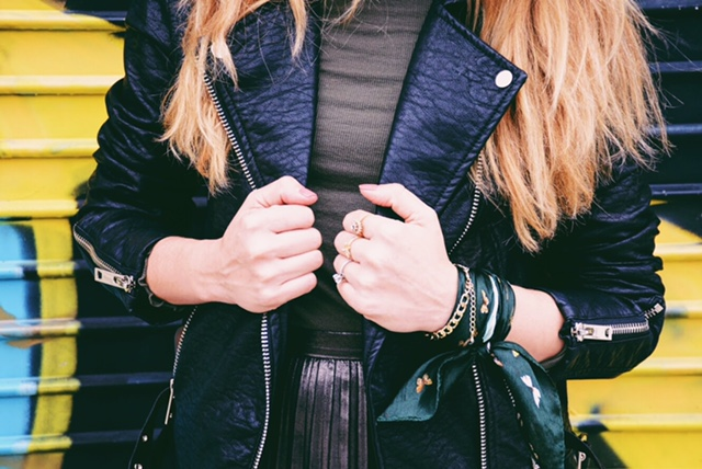 Carolina benoit fashion miami style stylist