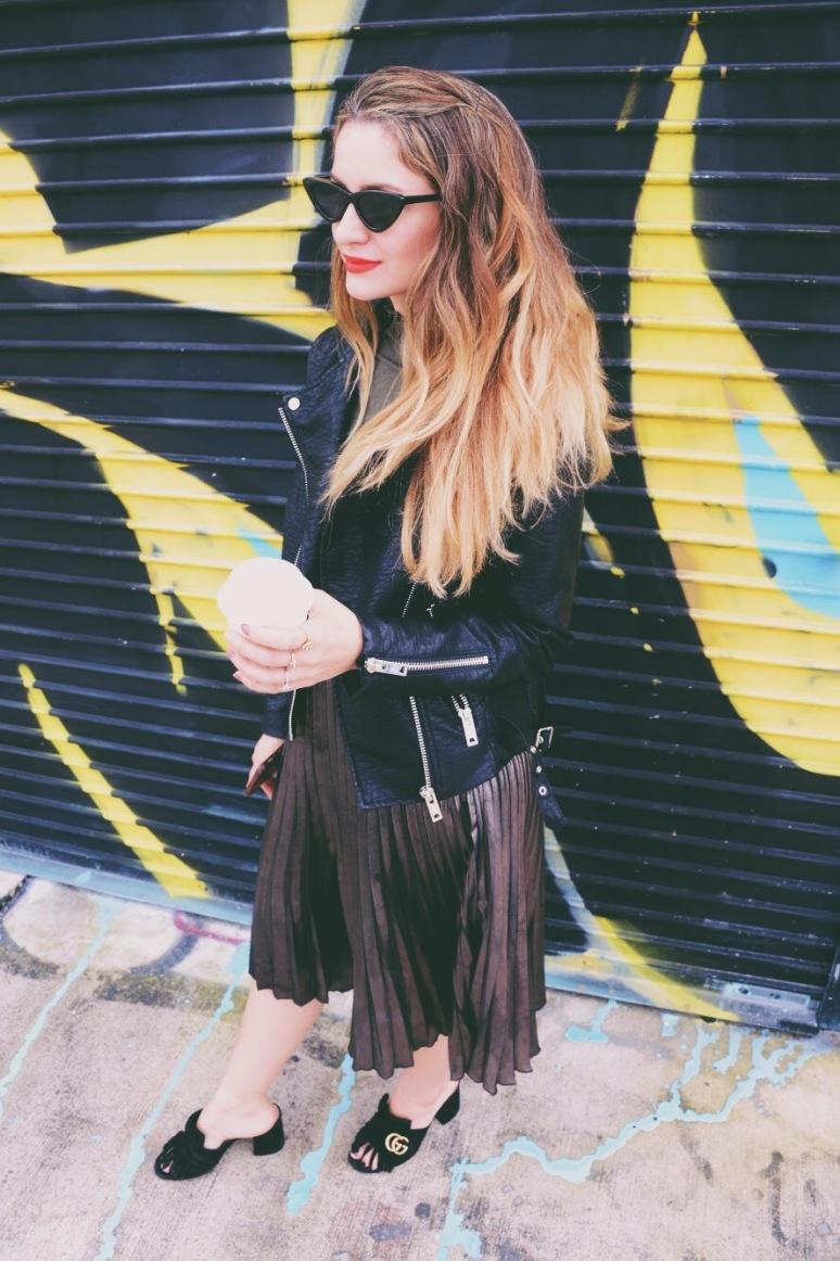 Le Specs Gucci fashion style modest