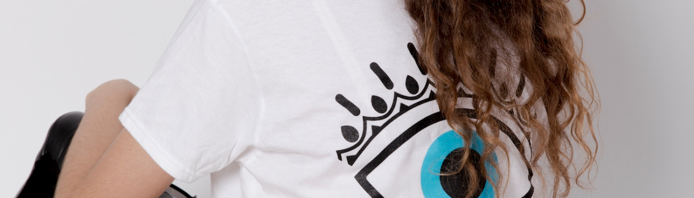 annie the alchemist magica y mas t-shirt